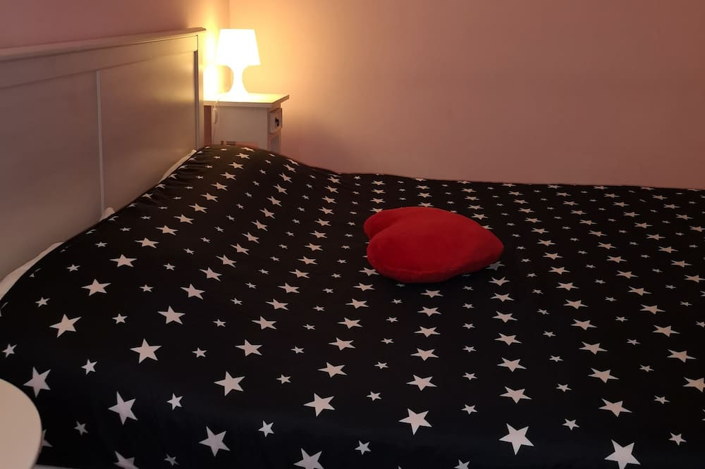 Classic Room, 1 Queen Bed, Non Smoking - Guest Room