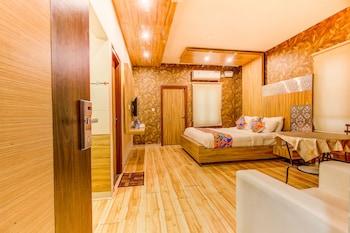 Picture of FabHotel Grand Savoury Suites in Bengaluru
