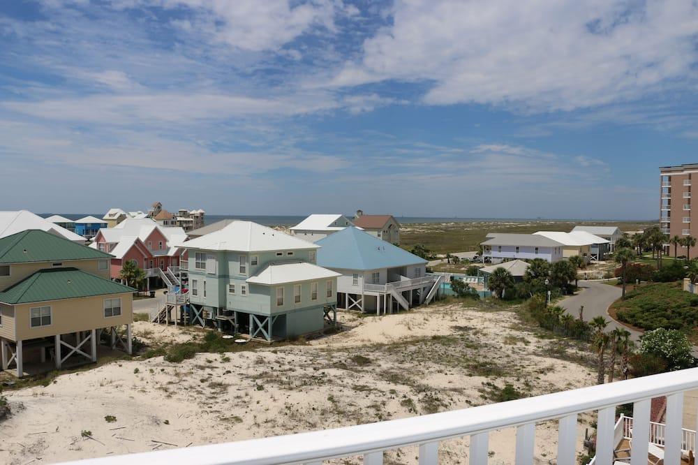 Будинок, 5 спалень - Пляж