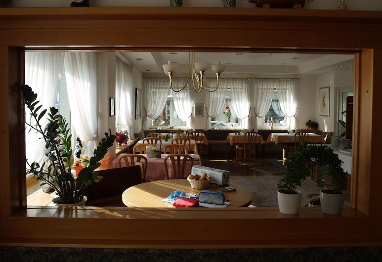 Hotel Grüner Kranz, Heilbronn