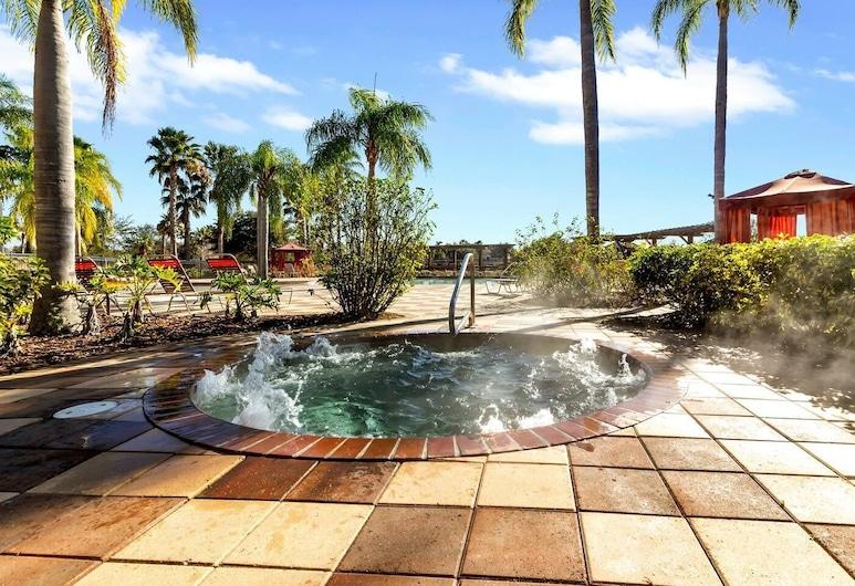 Aviana Resort - Lovely 4bd/3ba Pool Home- #4525, Davenport
