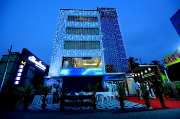 Picture of The Crescent Suites in Kochi