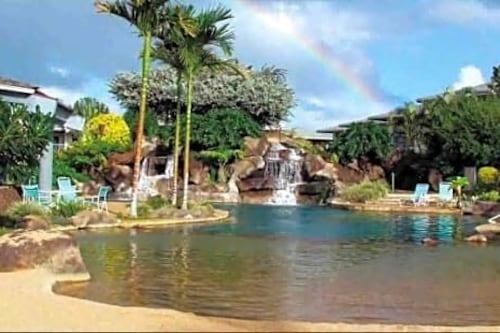 Book Club Wyndham Bali Hai Villas In Princeville Hotels Com