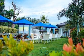 Mynd af Royal Classic Resort í Kandy