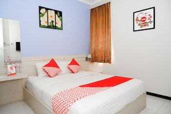 Foto OYO 389 Sky Guesthouse di Semarang