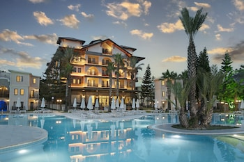 Picture of FUN&SUN Life Side - All inclusive in Manavgat