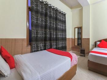 Shimla bölgesindeki OYO 23584 Ivy Resort resmi