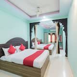 OYO 23056 Hotel Utsav