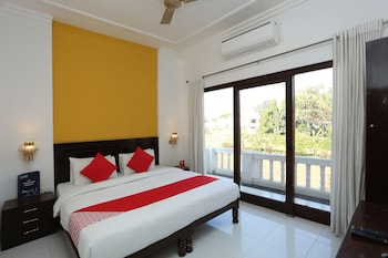 Foto di OYO 2877 Hotel Narayana Palace a Khajuraho
