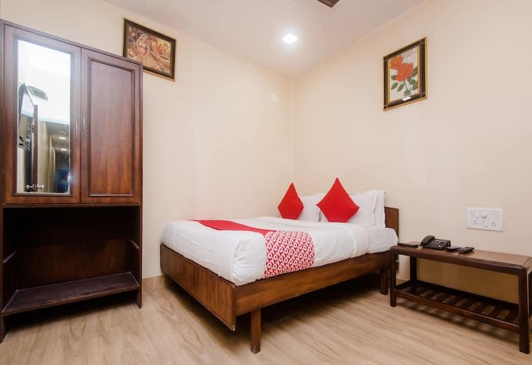 OYO 19841 Shivar Guest House, Mumbai