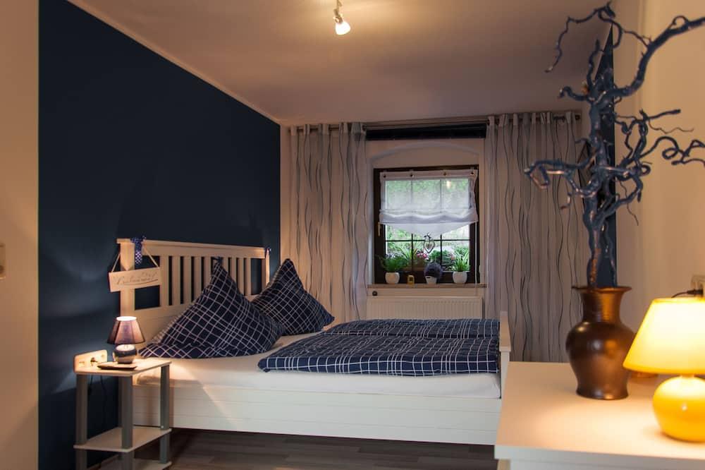 Suite, 1 kamar tidur - Kamar Tamu