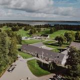 Skyrup Golf & Hotell