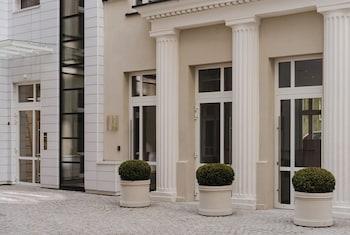 Φωτογραφία του No.4 Residence, Βαρσοβία