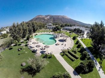 Picture of Mari del Sud Resort in Lipari