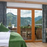 Comfort Double Room, Mountain View - Mountain View