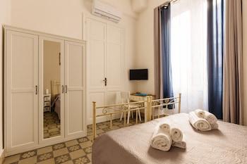 Foto di Il Tarì Apartment a Palermo