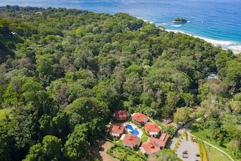 ภาพ Terrazas del Caribe APARTHOTEL ใน ปุเอร์โต วิเอโจ เดอ ทาลามันกา