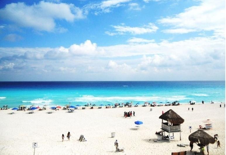 MIO Cancún Hotel Boutique, Cancun