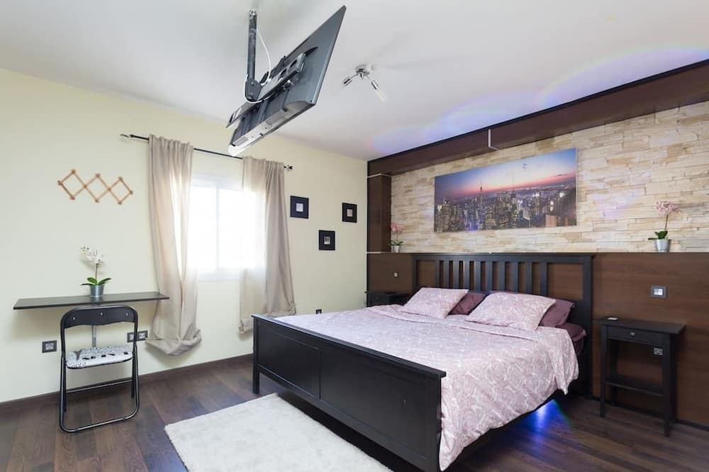 Family House, 3 Bedrooms - Room
