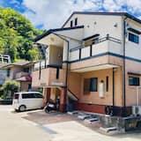 Midtown Sakura Apartment House 101