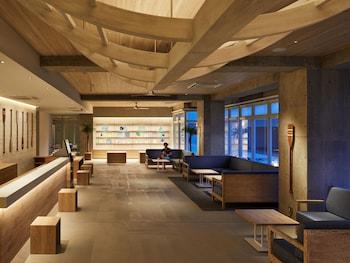 Bild vom Loisir Living Suites Seragaki in Onna