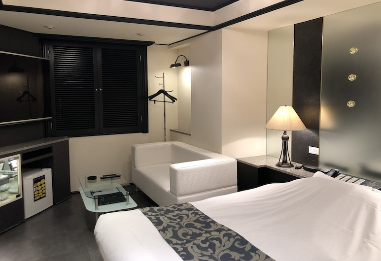 Hotel ALL-INN G – Adults Only, 豊島区