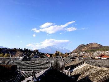 在丽江的21C View 客栈照片