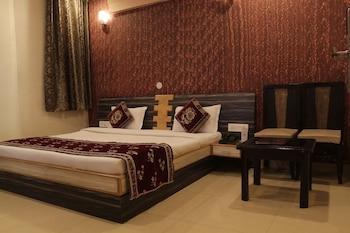 Foto di Hotel Neelkamal Ajmer ad Ajmer