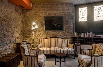 Bild vom St Luke Heritage Hotel in Split