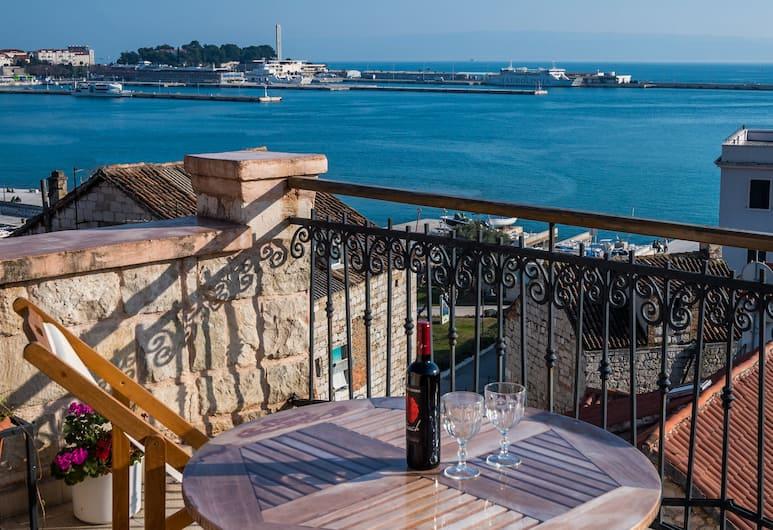 St Luke Heritage Hotel, Split