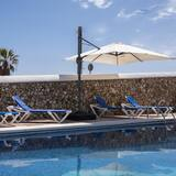 Vila, 5 spální, súkromný bazén, výhľad na more - Exteriér