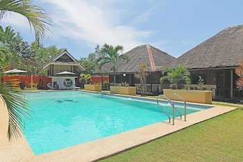 Picture of The Barefoot Alona Resort in Panglao