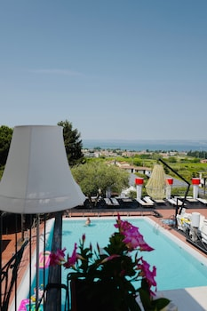 תמונה של Residence Montefelice בברדולינו