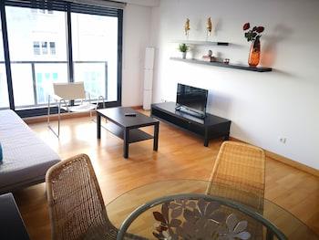Fotografia hotela (Best Apartments Portugal ) v meste Lisabon