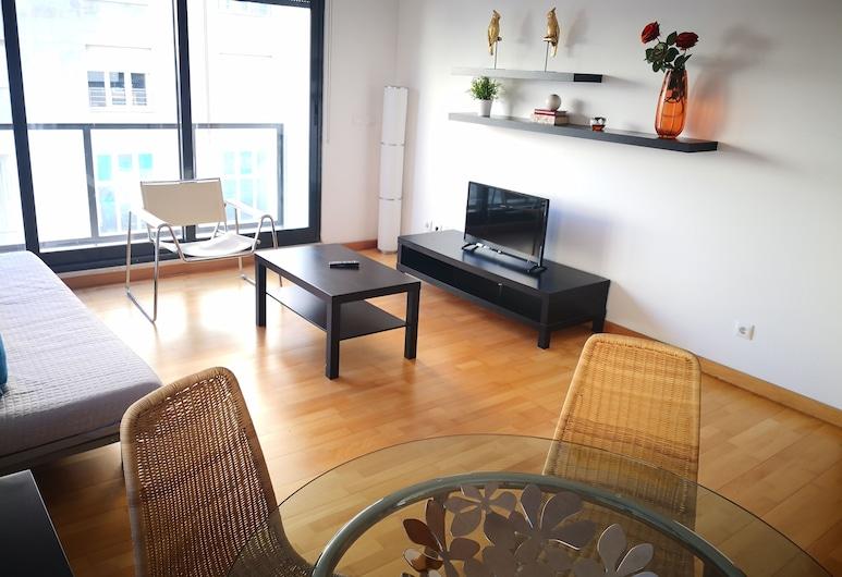 Best Apartments Portugal , Lisbon