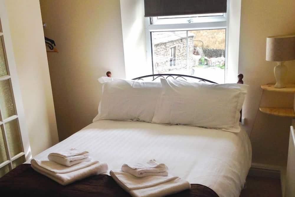 Standard - kahden hengen huone - Vierashuone