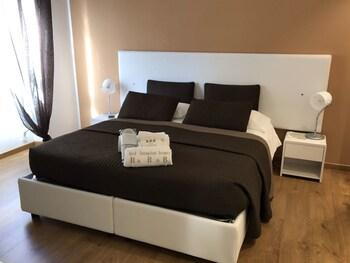 Picture of B&B&B Bed Breakfast BeautyTati in Cagliari