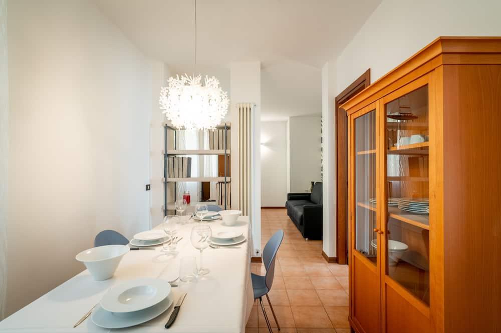 דירת קומפורט, מיטת קווין וספה נפתחת, נגישות לנכים, נוף לפארק - אזור מגורים