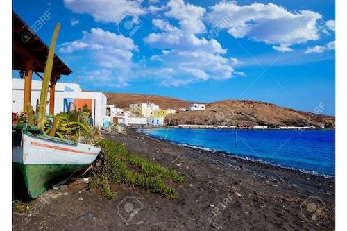 Fuerteventura,