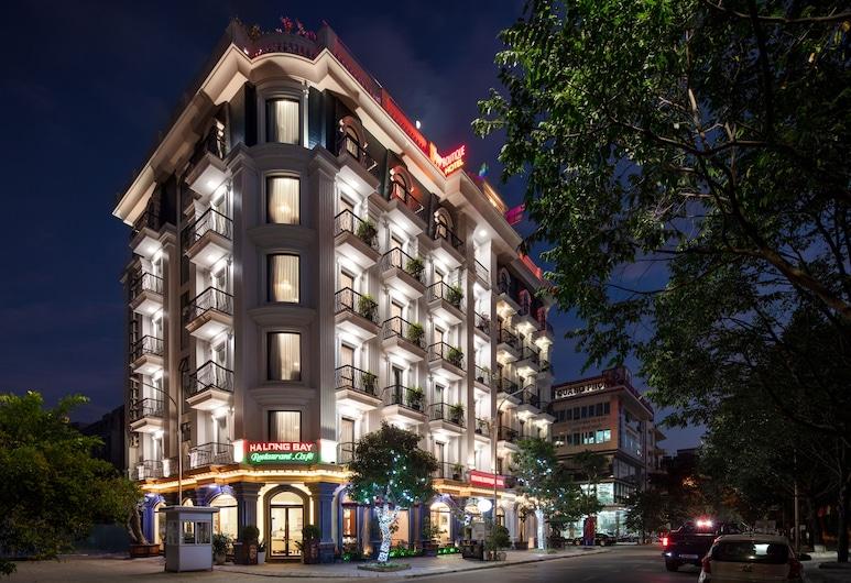 Halong Boutique Hotel, Ha Long
