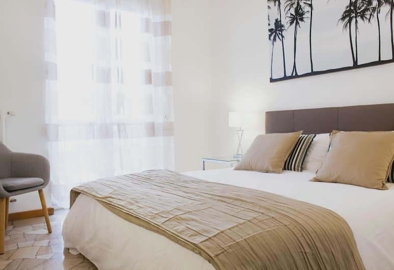 UD Apartments - Milan Downtown Rossi, Milano