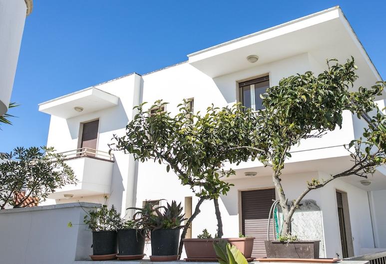Appartamento Giulietta al Mare, Ugento
