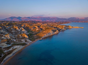 Bild vom Kefalonia Kounopetra Beach Luxury Villas in Kefalonia