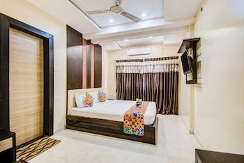 Picture of FabHotel Krishna Regency in Pune