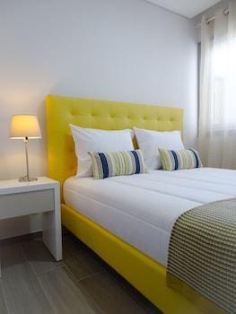 波多RS 波爾托公寓飯店的相片