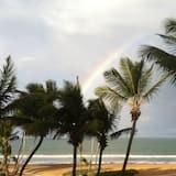 Villa - flera sängar (Lovely Beach Front Luxury Villa) - Strand