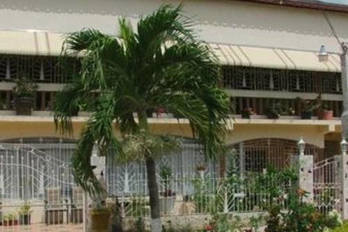 牙買加凱瑟琳夢幻假期