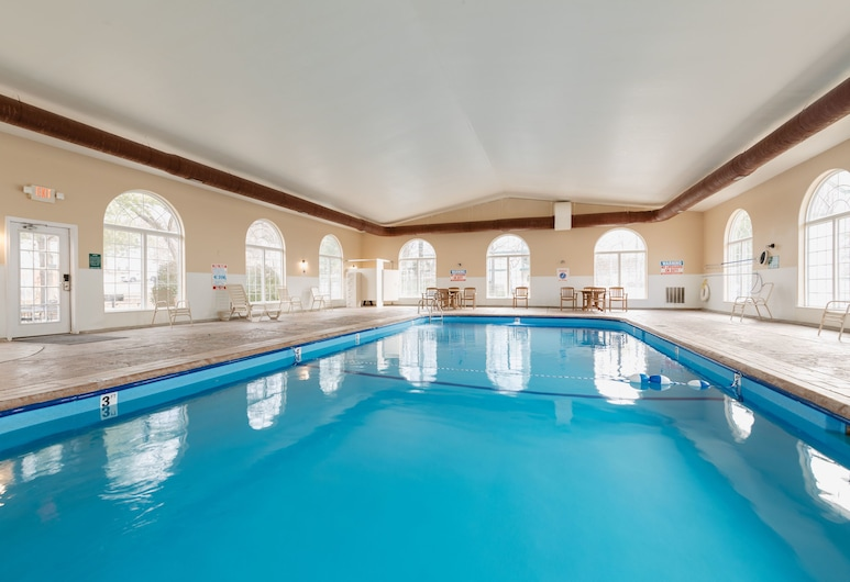 Surrey Townhomes by Capital Vacations, Branson