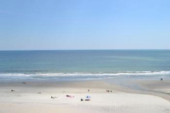 Bild vom Seaside Resort by Capital Vacations in North Myrtle Beach