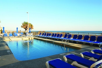 Picture of Seaside Resort by Capital Vacations in North Myrtle Beach